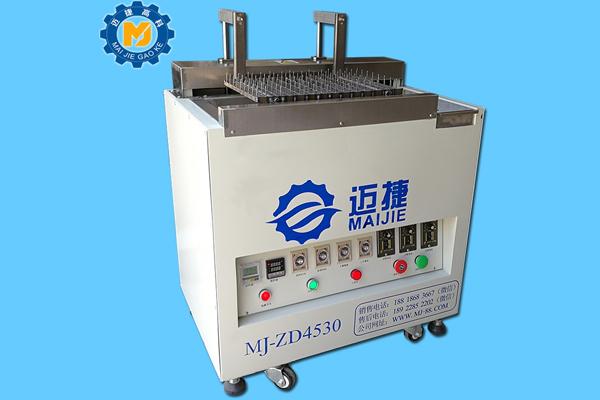惠州厂家直销自动浸锡机供应